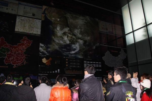 科技有限公司,杭州沃森生物技术有限公司等25家企业 (600x400)